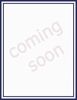 coming-soon-img-1