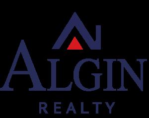 alginrealty_logo