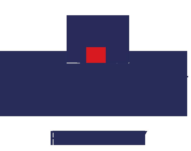 Algin Realty